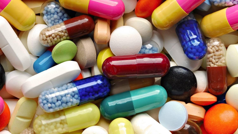 Coronavirus: estos son los fármacos por los que la OMS apuesta para encontrar una cura