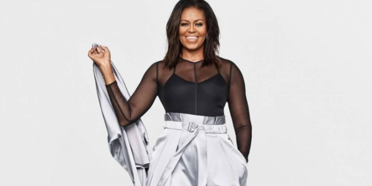 Michelle Obama: looks que comprovam que ela é um ícone fashion