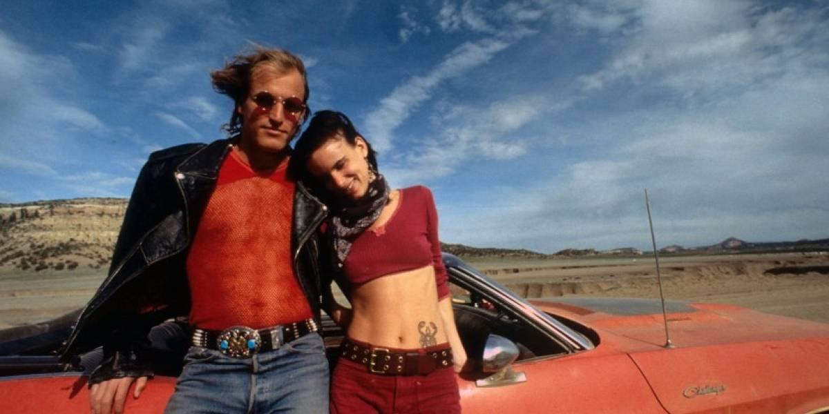 Mostra na Cinemateca Brasileira destaca 'road movies'