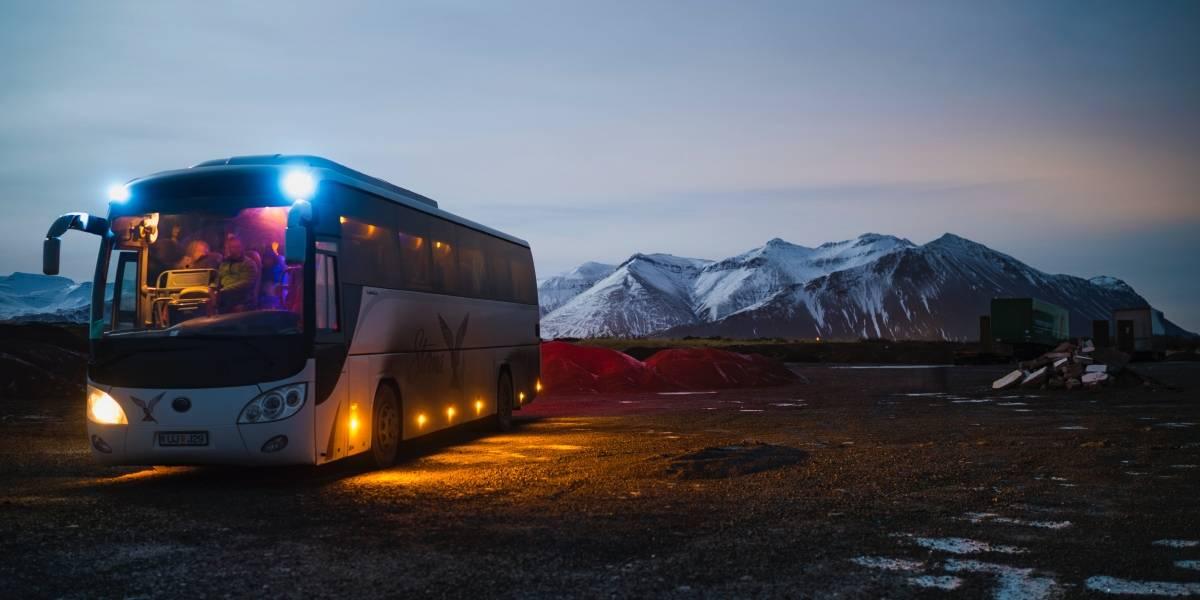 Os principais sites para comprar passagens de ônibus em promoção
