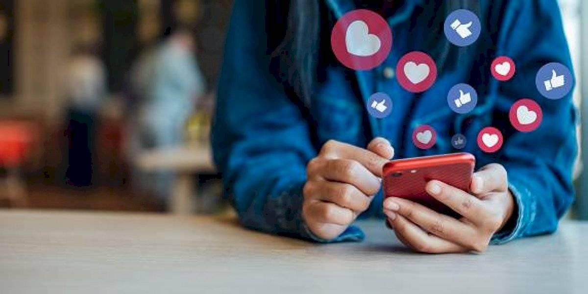 ¿Qué pasa cuándo públicas en Facebook un 29 de febrero?