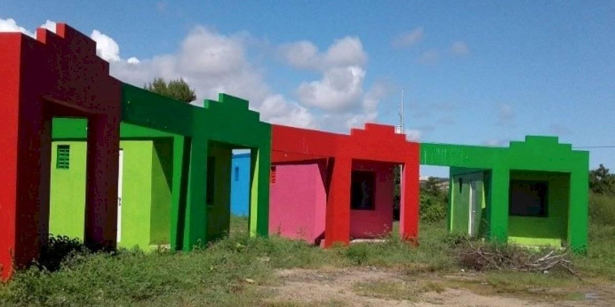 Ceiba gastó más de $1 millón en proyectos sin utilidad