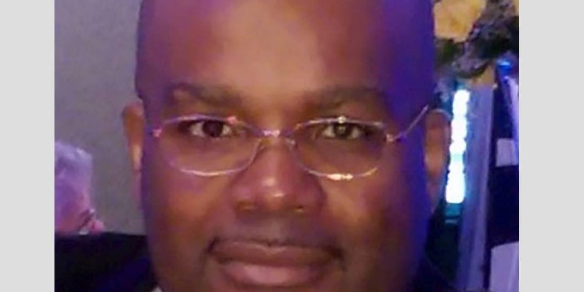 Autor de tiroteo en Milwaukee había tenido problemas legales