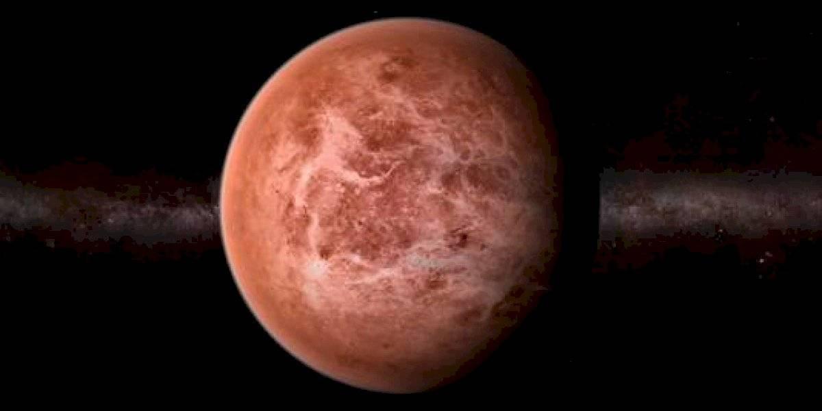 NASA: se planea viaje de exploración a Venus, ¿cuándo será?