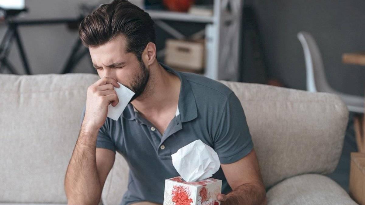 Coronavirus: ¿qué es el aislamiento social y para que funciona?