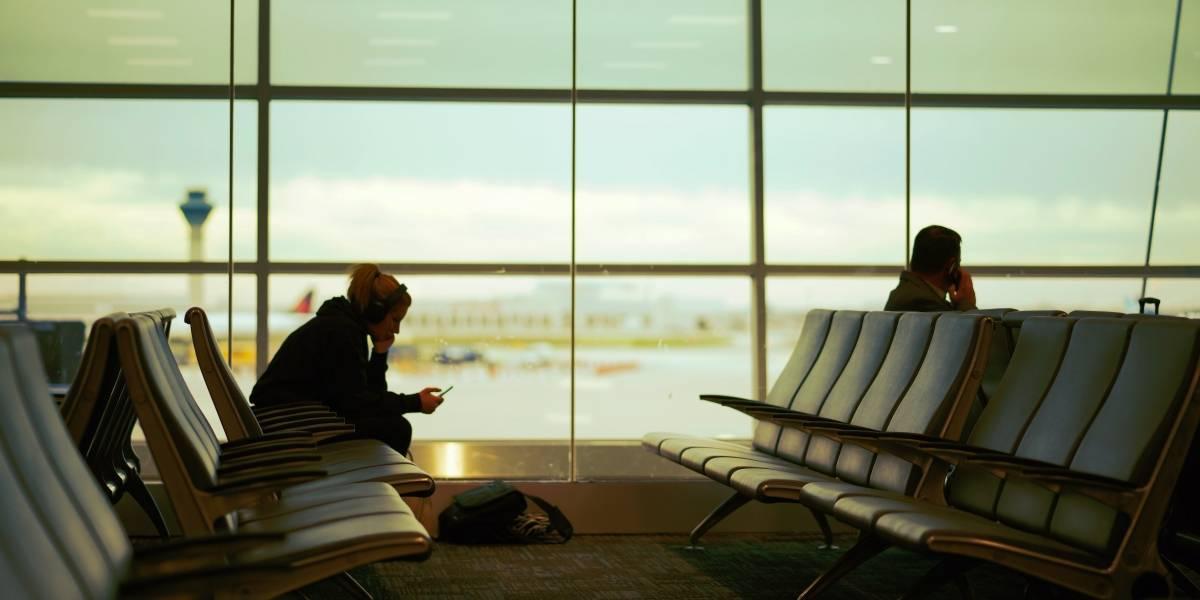 Surto de coronavírus: viajar é seguro?