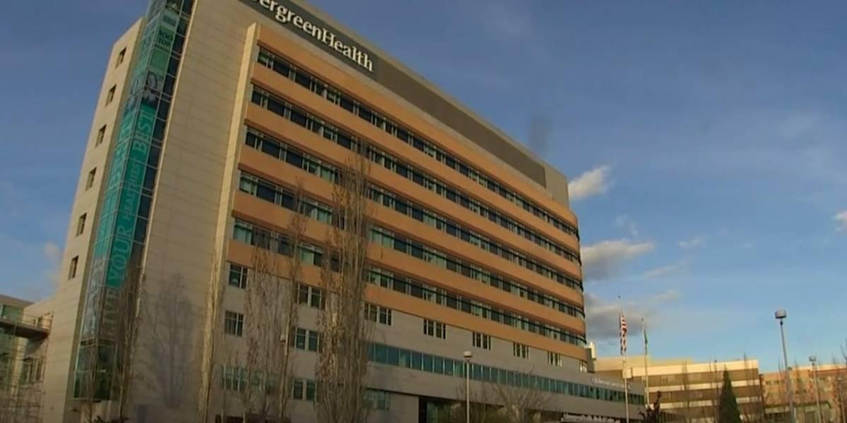 Coronavirus cobra primera víctima mortal en Estados Unidos: una mujer de casi 60 años