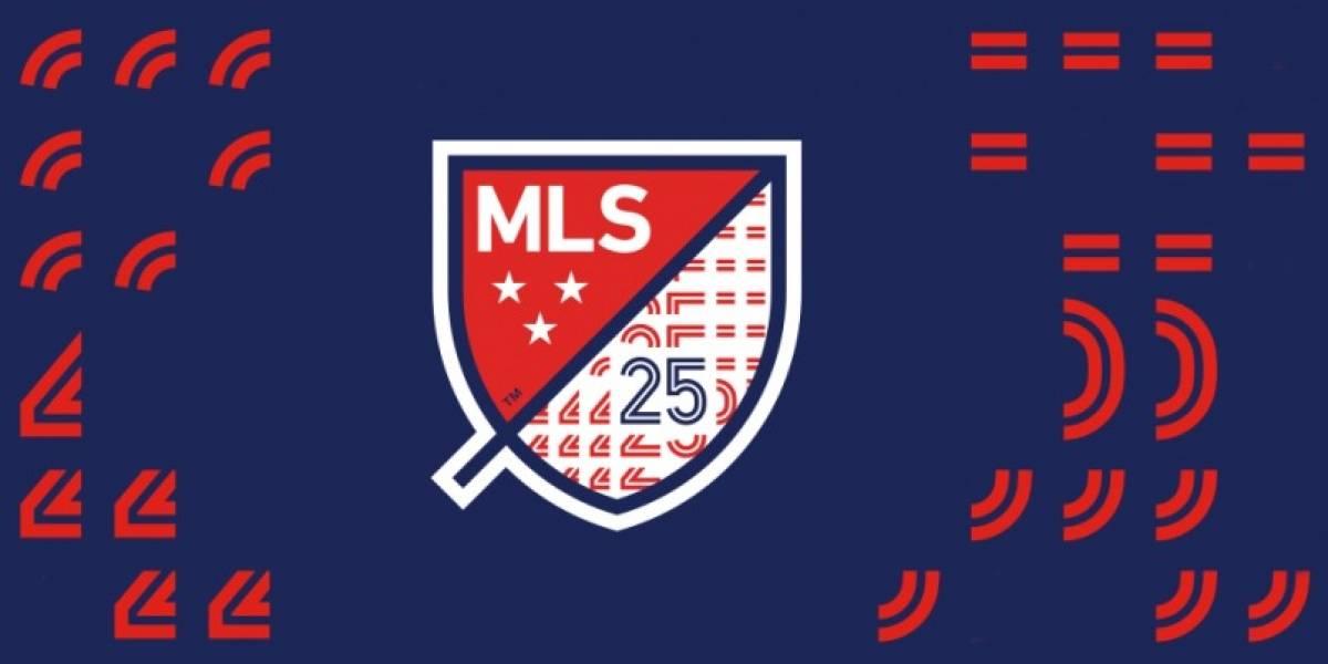Este club es el principal favorito para ganar la MLS, según los expertos