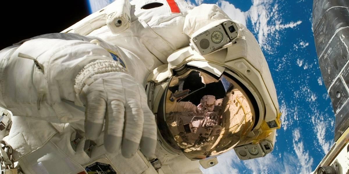 La NASA contratará nuevos astronautas: las postulaciones abren este lunes 2 de marzo