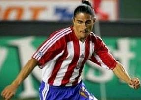 Paco Palencia