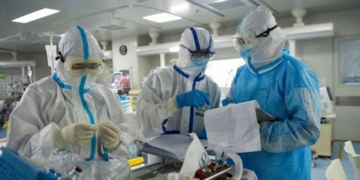 Brasil confirma segundo caso de coronavirus en paciente que llegó de Italia