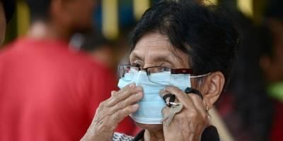 mascarillas-guayaquil-coronavirus-precios-especulacion