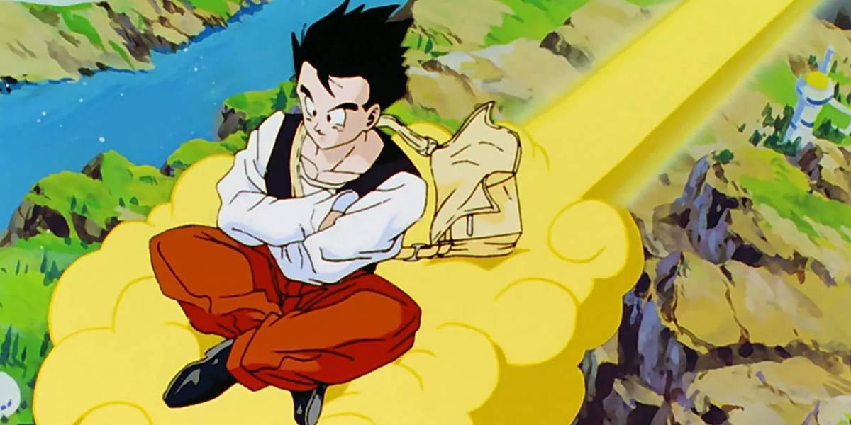 Asesinan a Luis Alfonso Mendoza actor de doblaje de Gohan en Dragon Ball
