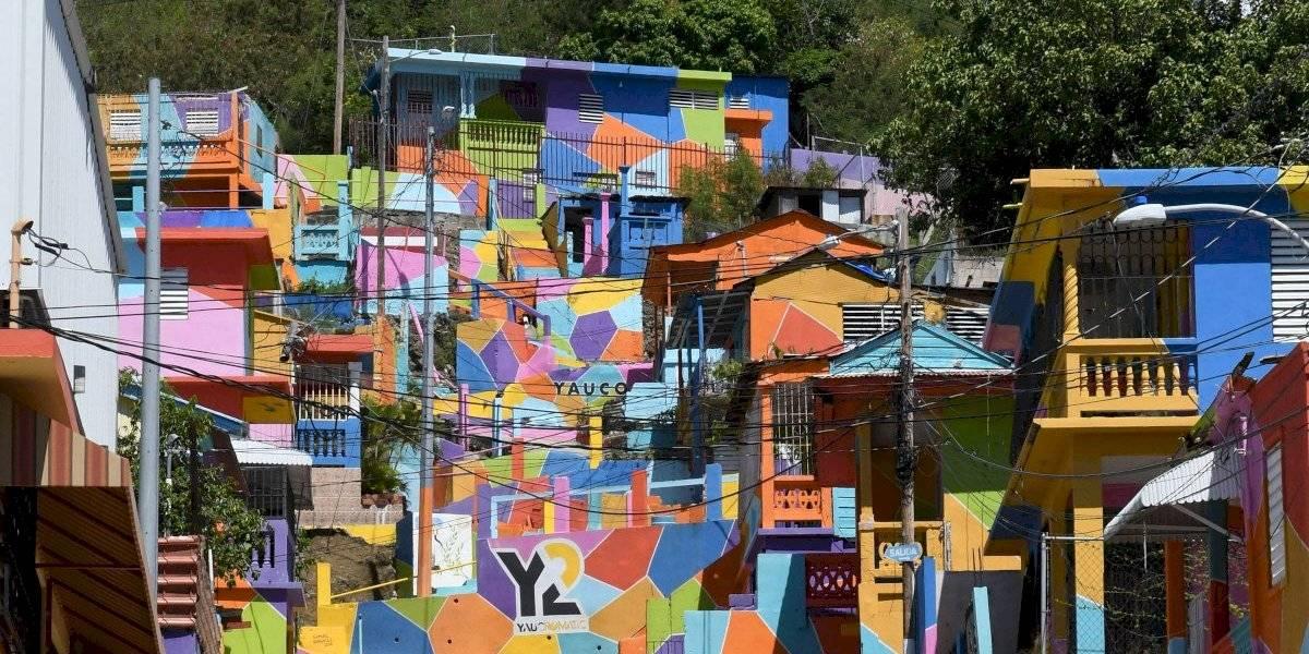 Alcaldes trazan sus estrategias para revitalizar los cascos urbanos