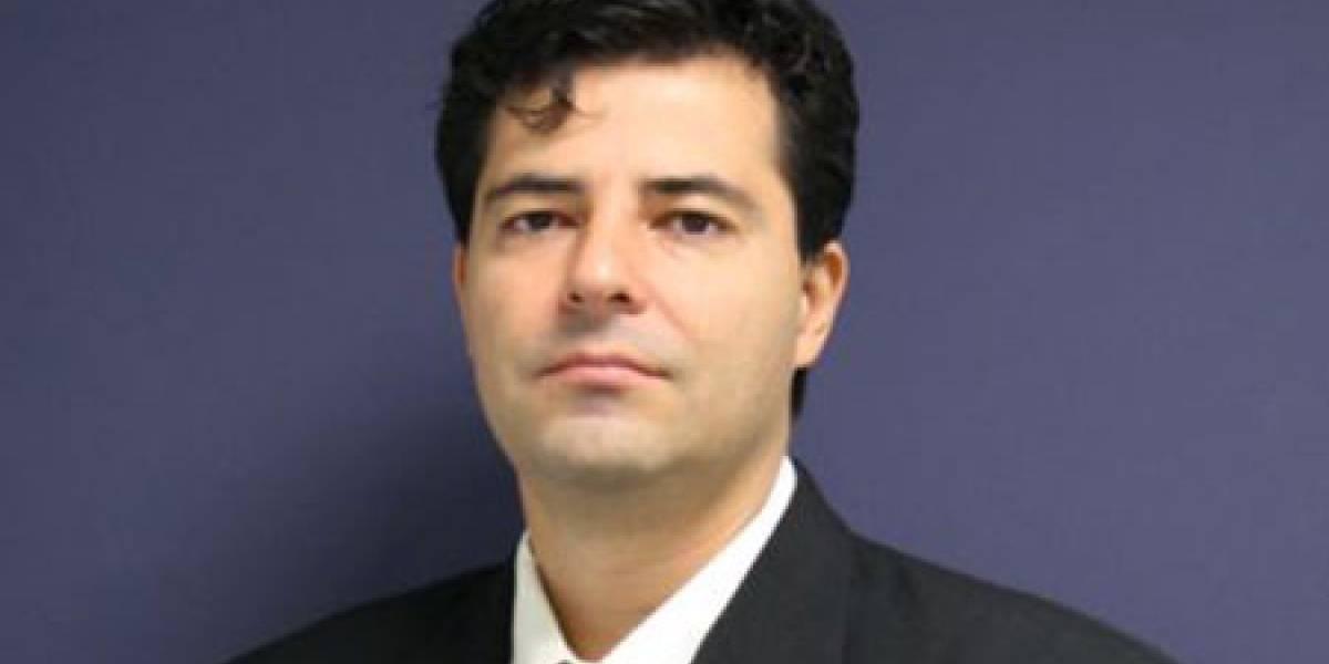 Reforma econômica é vacina contra coronavírus, diz secretário de Guedes
