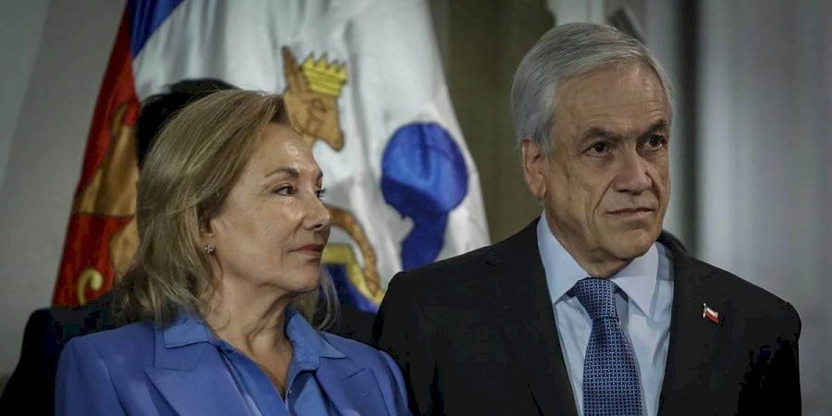 """""""El choque cultural entre el gobierno y la sociedad es demasiado fuerte. Las víctimas no son culpables"""": las reacciones de parlamentarios a polémicos dichos de Piñera"""