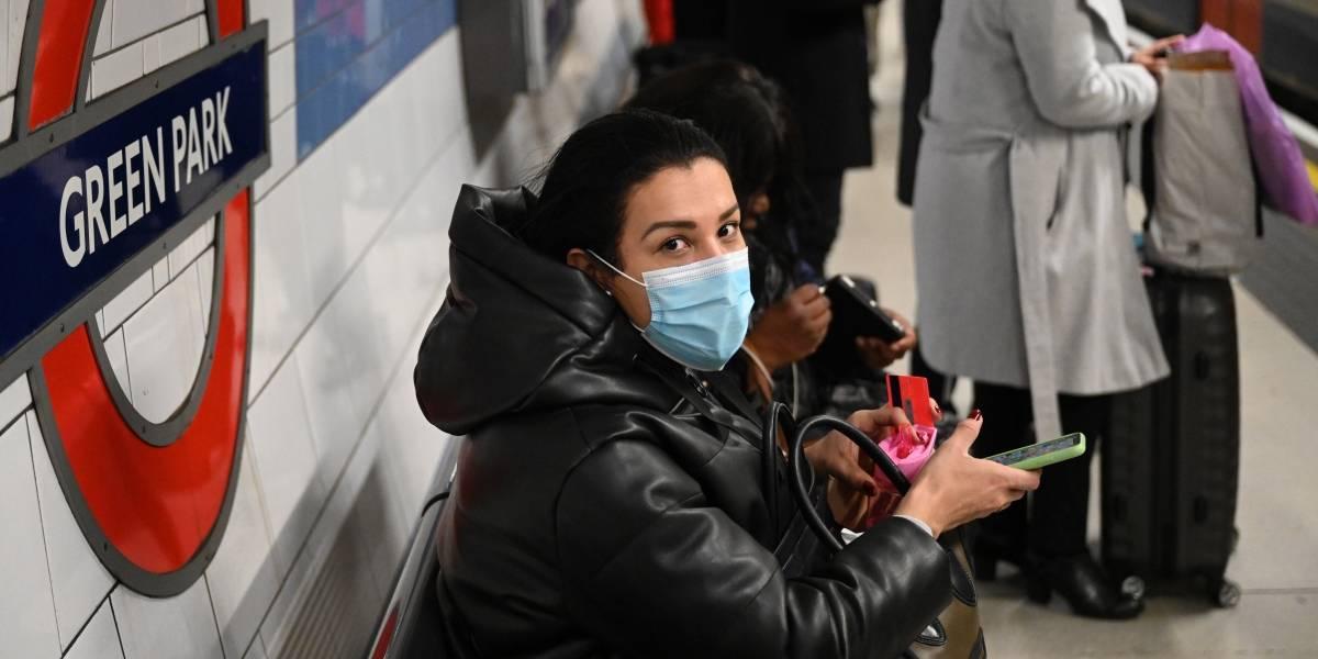 Casos de personas con coronavirus que se han curado y van sumando