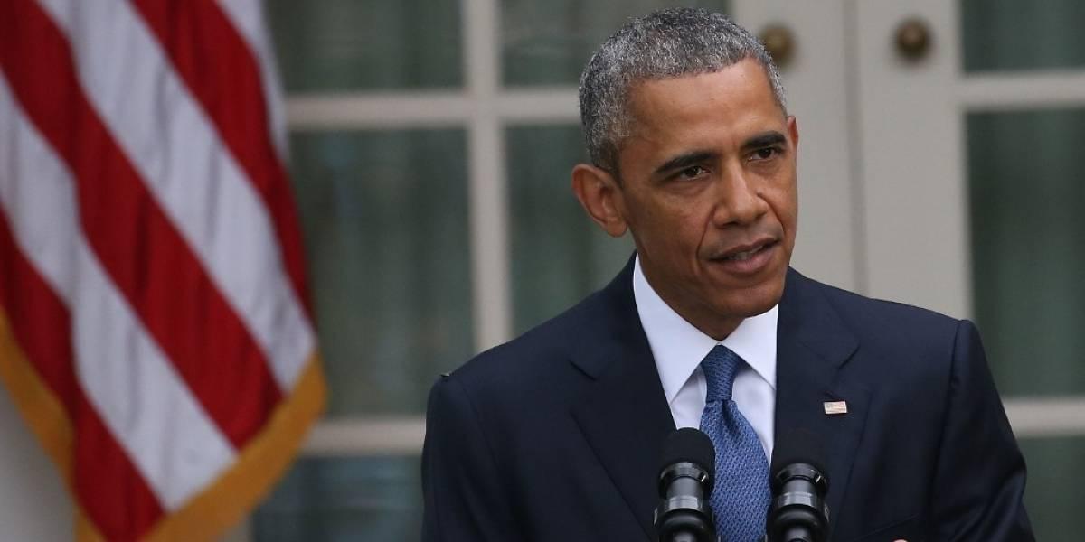 Corte Suprema de Estados Unidos acepta revisar de nuevo el Obamacare