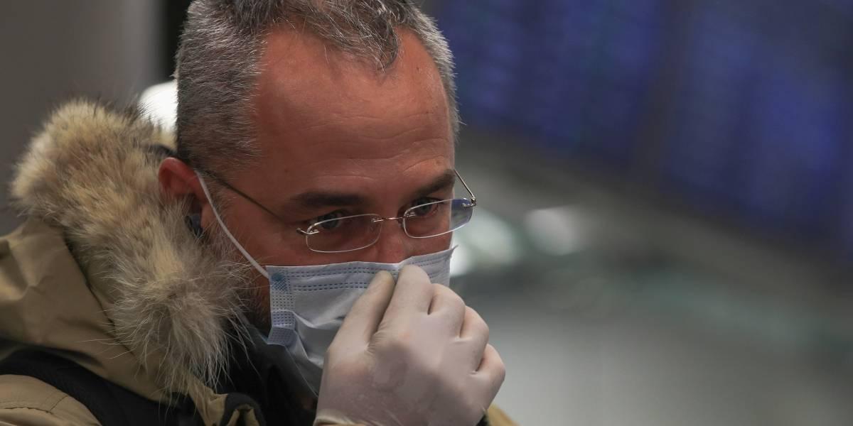 XP Investimentos confirma funcionário com coronavírus
