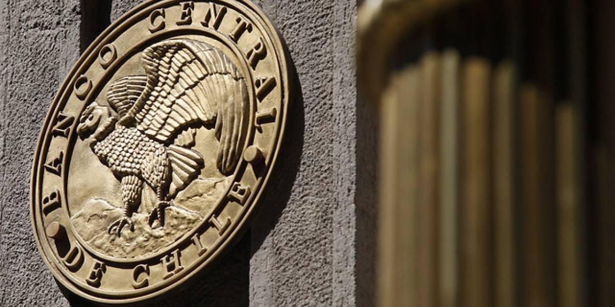 Banco Central fue lapidario: economía chilena tendrá la peor caída de los últimos 35 años