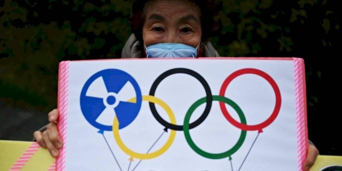 Juegos Olímpicos de Tokio peligran por el coronavirus