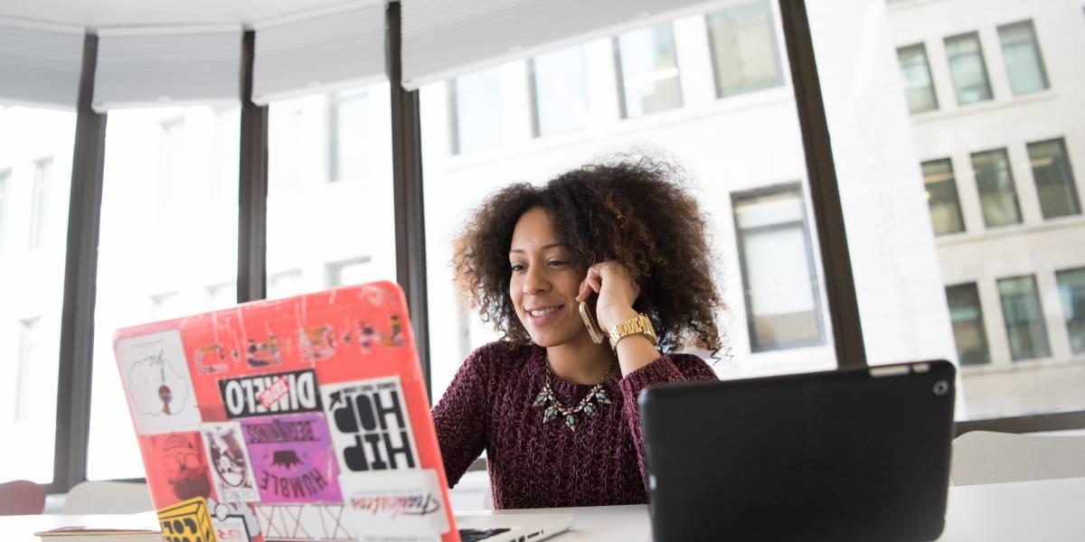 Cubo Itaú promoverá workshops gratuitos em SP para mulheres empreendedoras