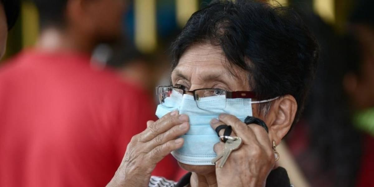 Ministerio de Salud descarta caso de coronavirus en Cuenca