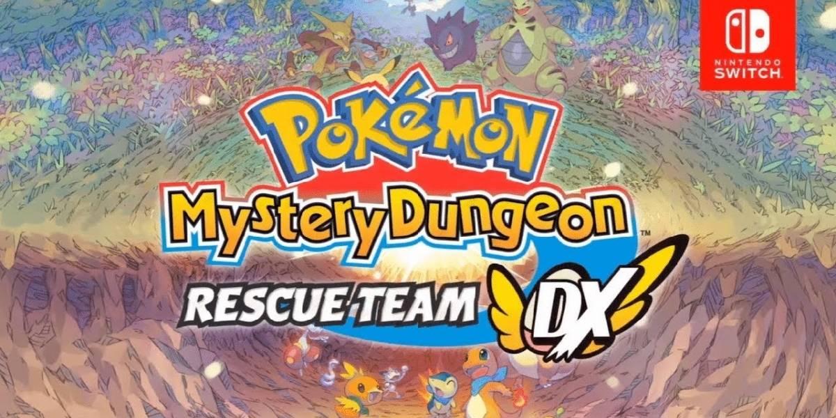 Jogador assume papel de Pokémon em novo jogo lançado nesta sexta-feira