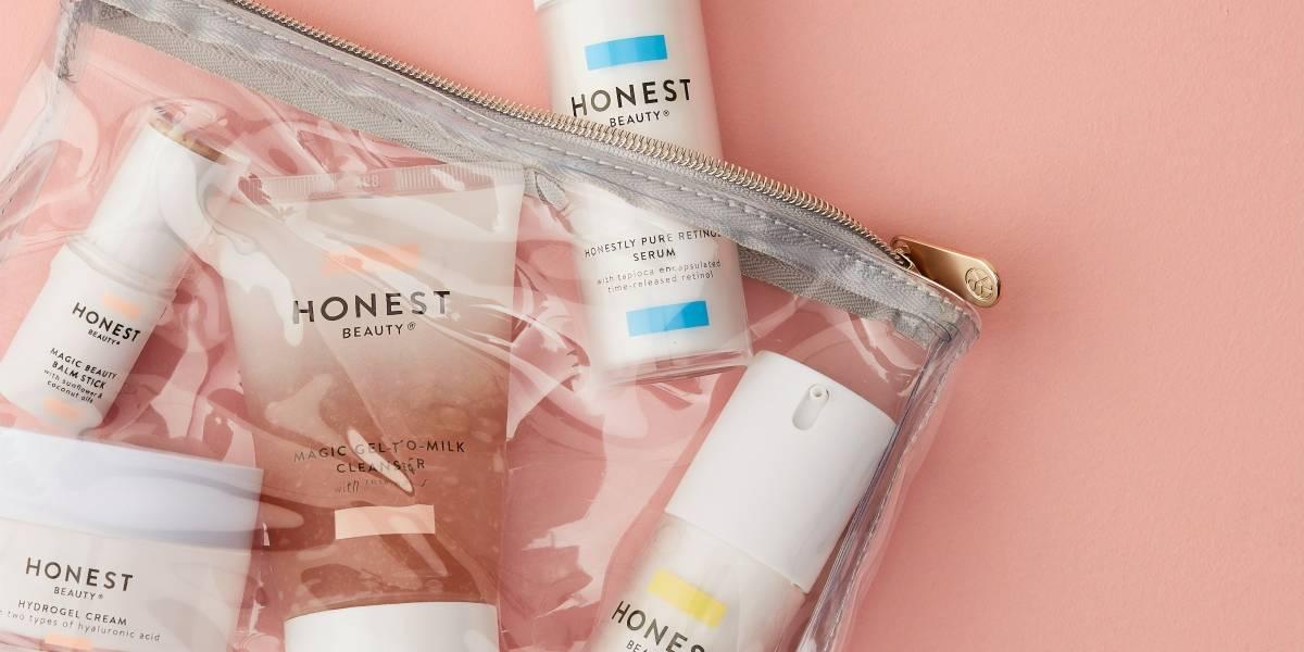 Skincare: produtos econômicos da Sephora para dar um up na sua rotina de beleza