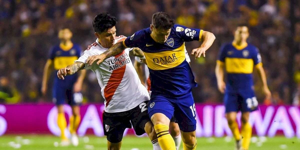 En Argentina piensan boicotear el canal Premium y transmitir el fútbol por TV abierta