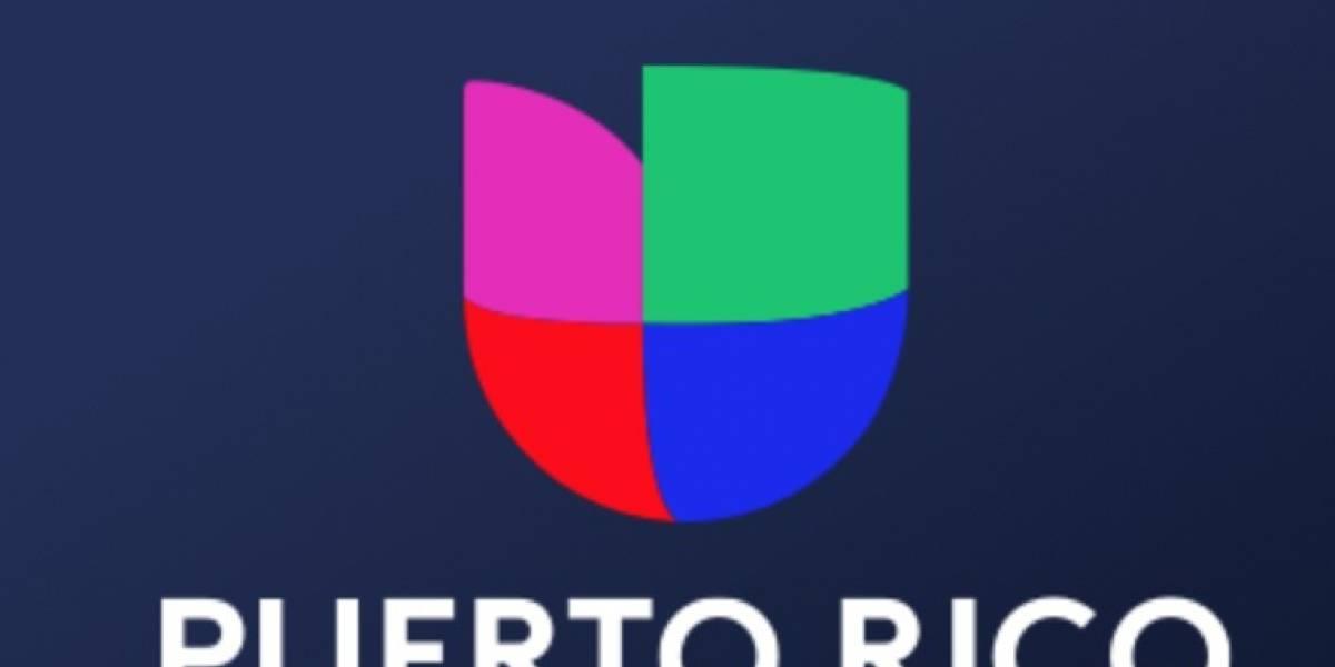Univision nombra nuevo presidente y gerente general en Puerto Rico