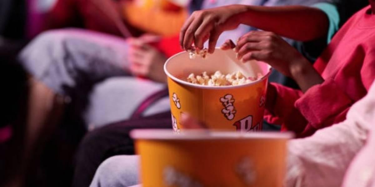 Se prepara Caribbean Cinemas para el momento de su apertura
