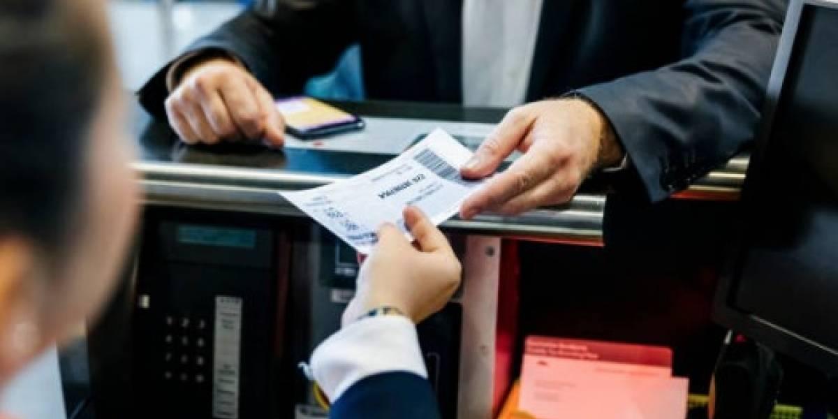 Piden a industria de viajes no cobrar penalidades por cancelaciones ante emergencia del coronavirus