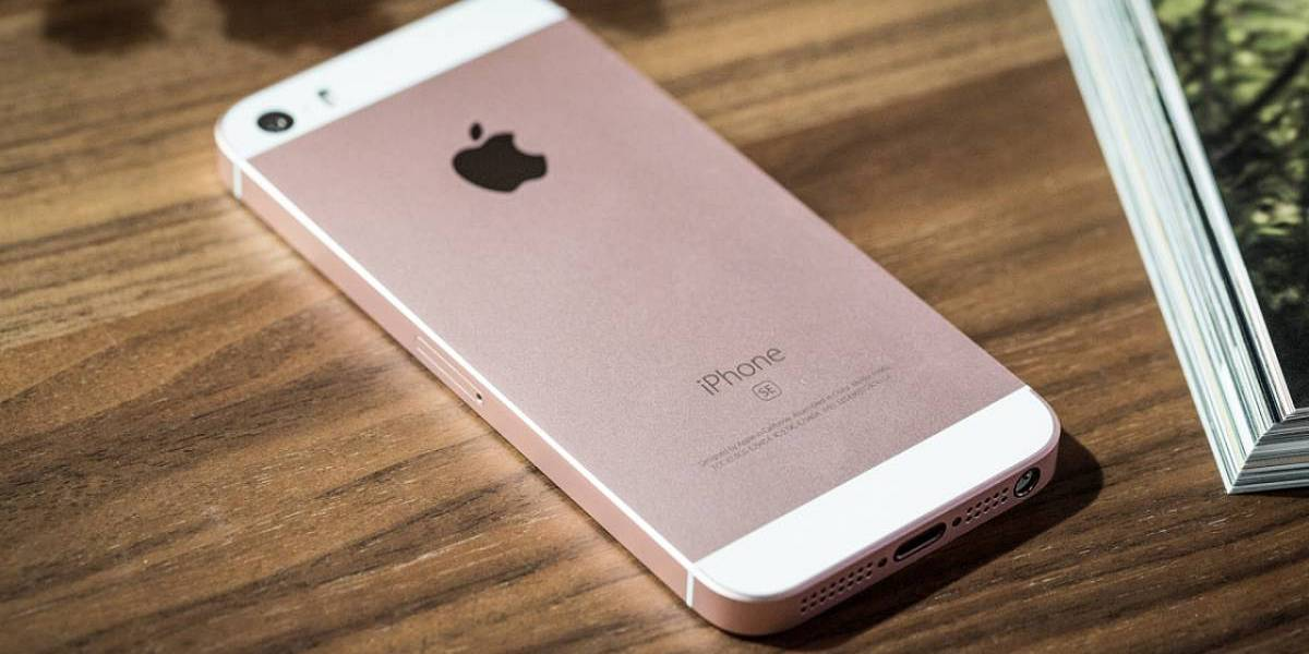 """Apple podría pagar hasta $500 millones de dólares a causa del """"Batterygate"""""""