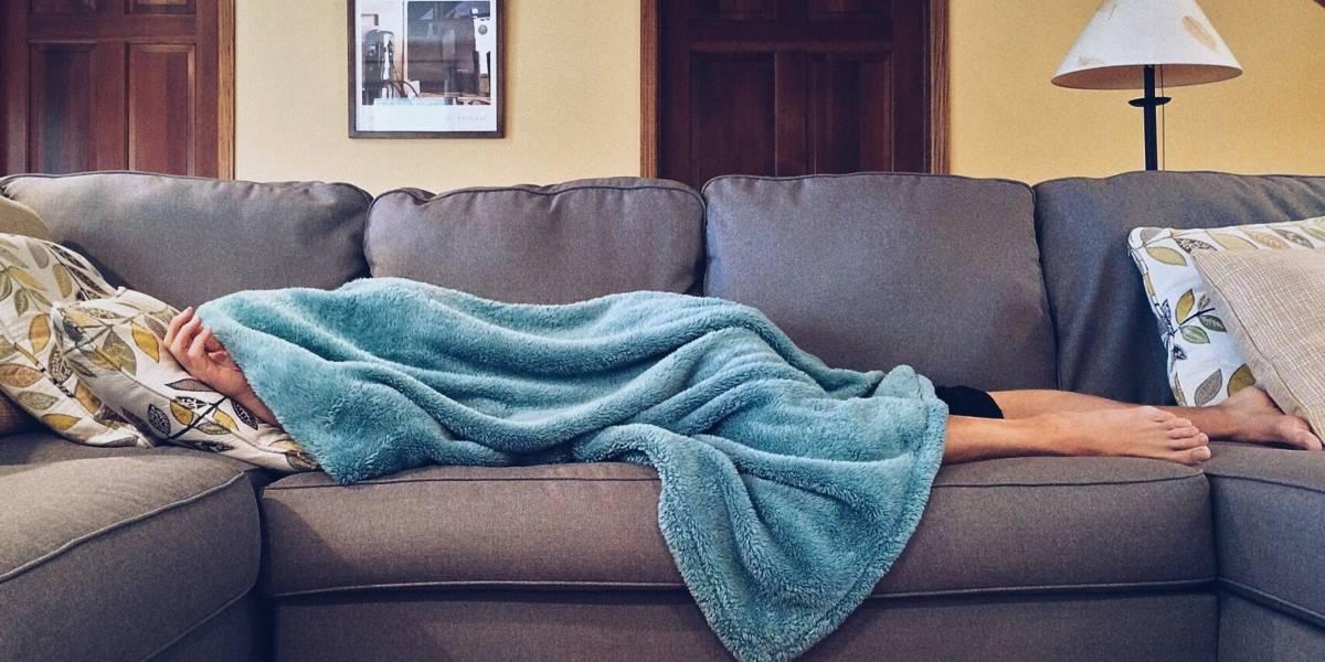 Febre: experimente estes remédios caseiros para se sentir melhor