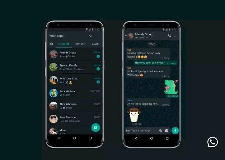 WhatsApp: conoce el sencillo truco que te ayudará a recuperar mensajes borrados