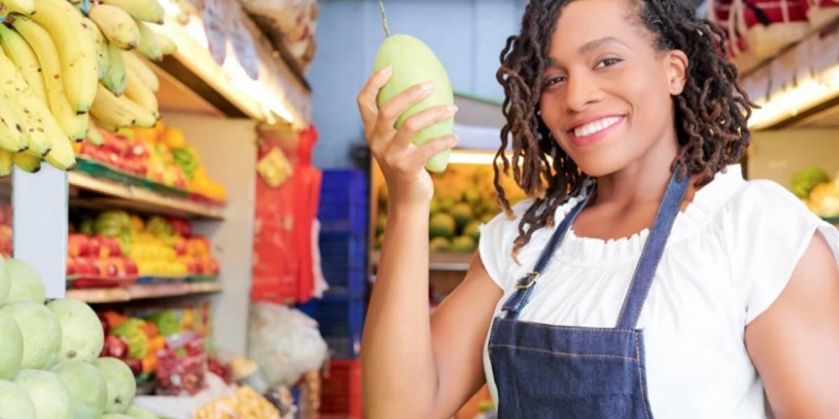 Mujeres ecuatorianas lideran el emprendimiento en el mundo