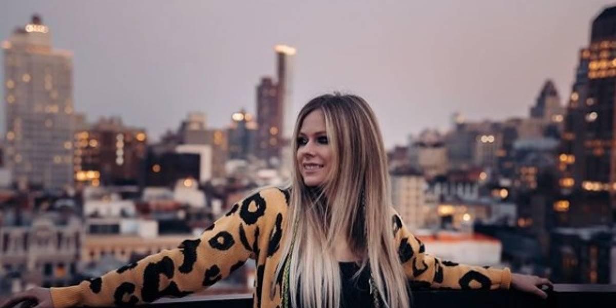 Artistas internacionales cancelan giras por temor al Coronavirus