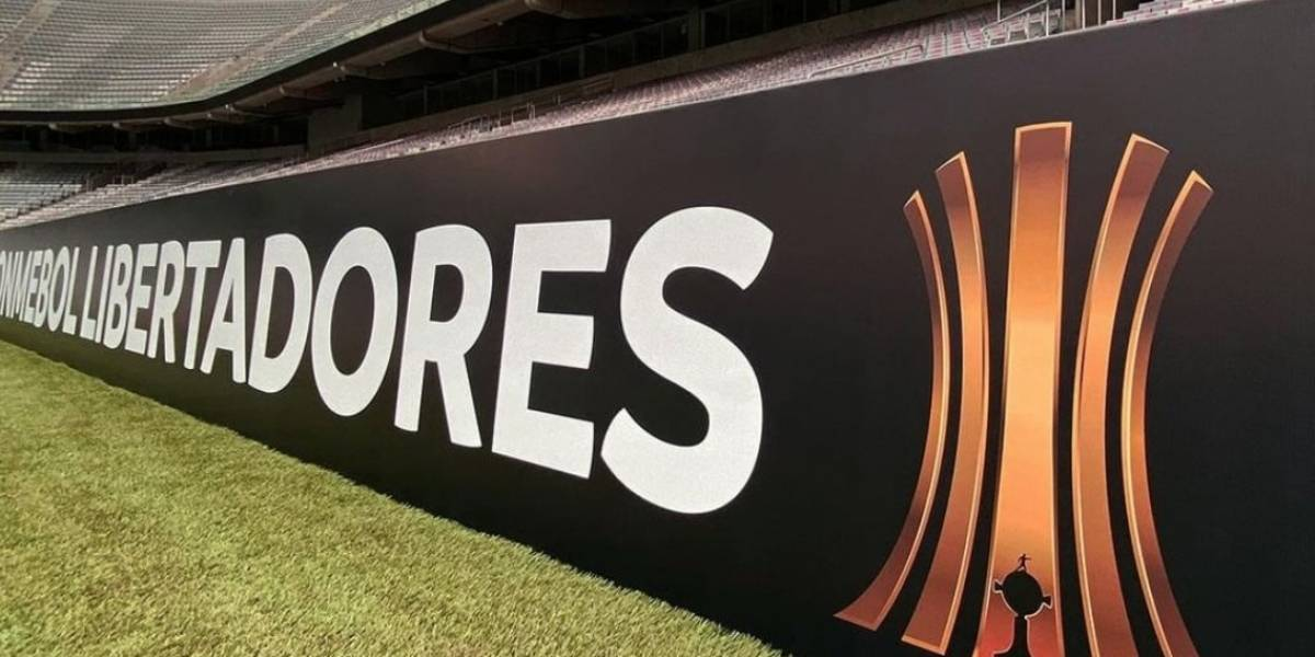 Onde assistir ao vivo o jogo Athletico Paranaense x Peñarol pela Copa Libertadores