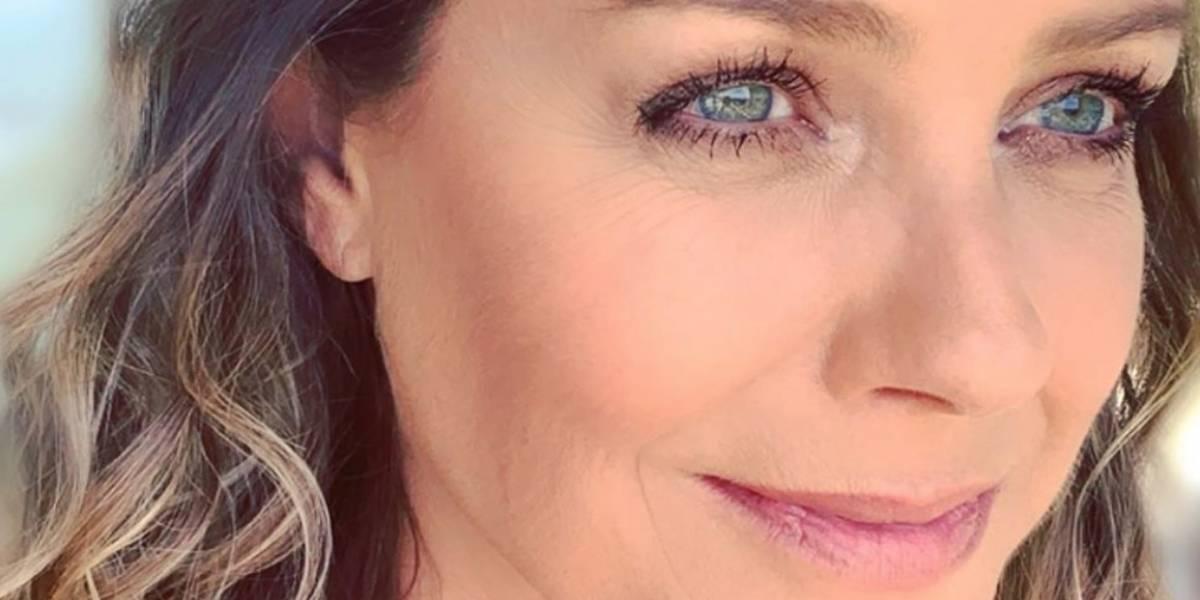 Claudia Conserva se ausenta de Milf por compleja y dolorosa cirugía de su hija Matilda