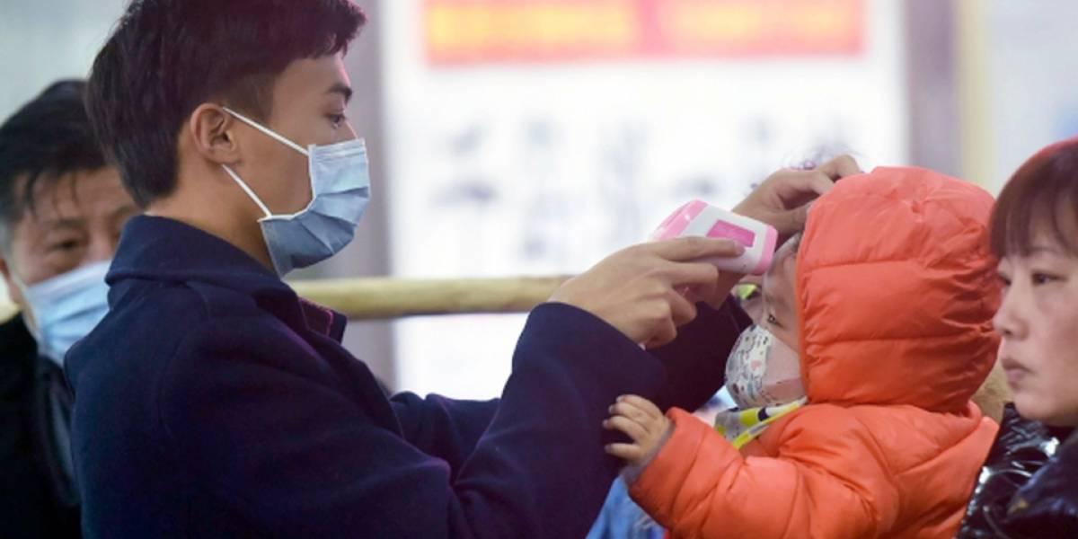 Conoce 10 medidas para prevenir el contagio del coronavirus