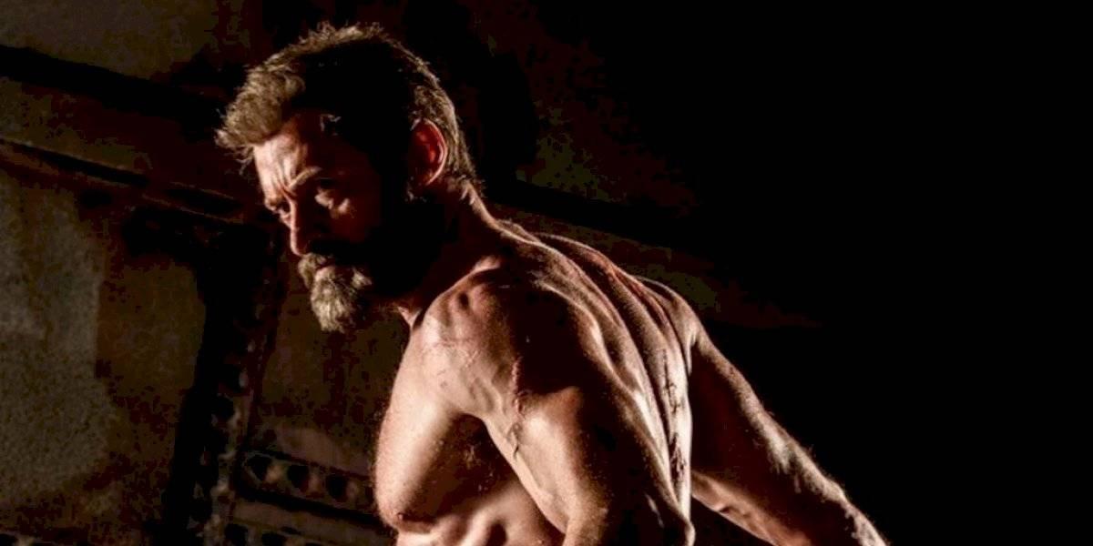 Wolverine: este musculoso sería el reemplazo de Hugh Jackman