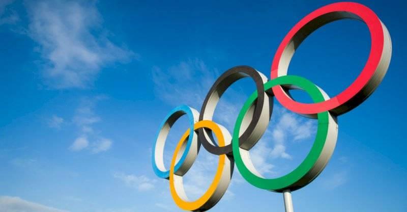 Juegos Olímpicos Tokio 2020 empezarán según lo planeado Internet