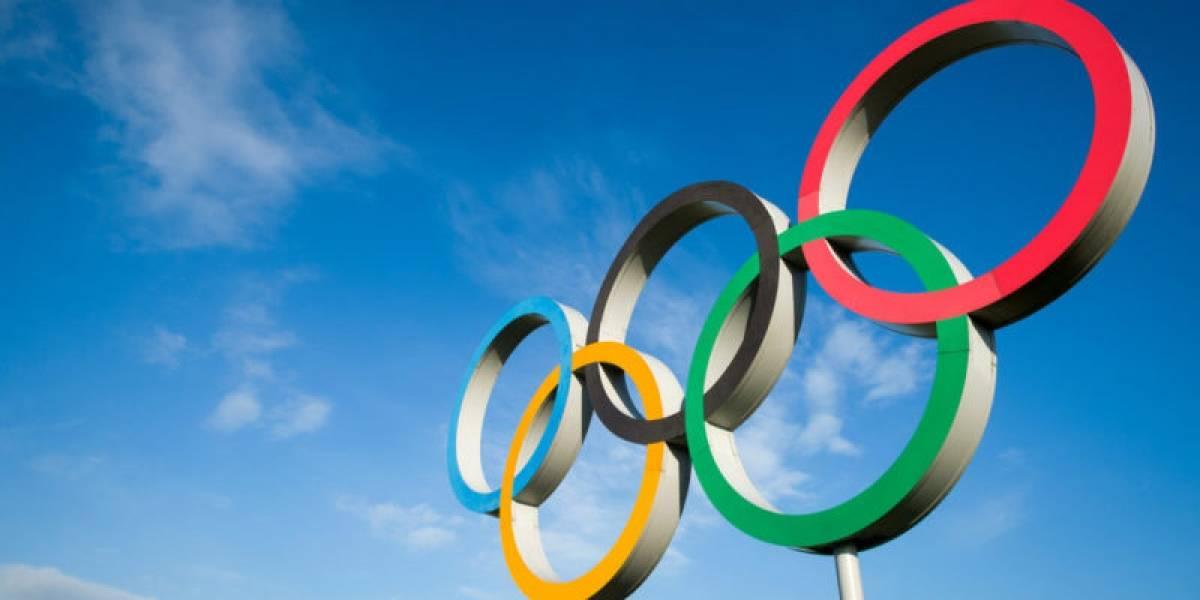 Juegos Olímpicos 2020 no se verán afectados por el coronavirus