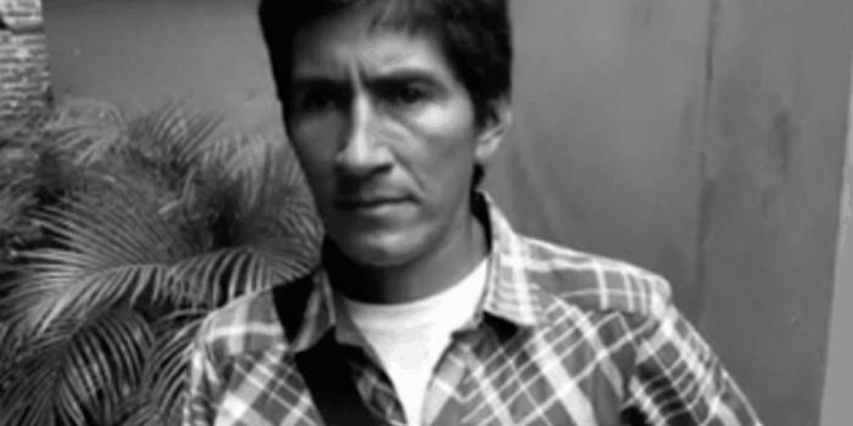 Asesinaron a líder social en Huila mientras discutía la apertura de una vía para su comunidad