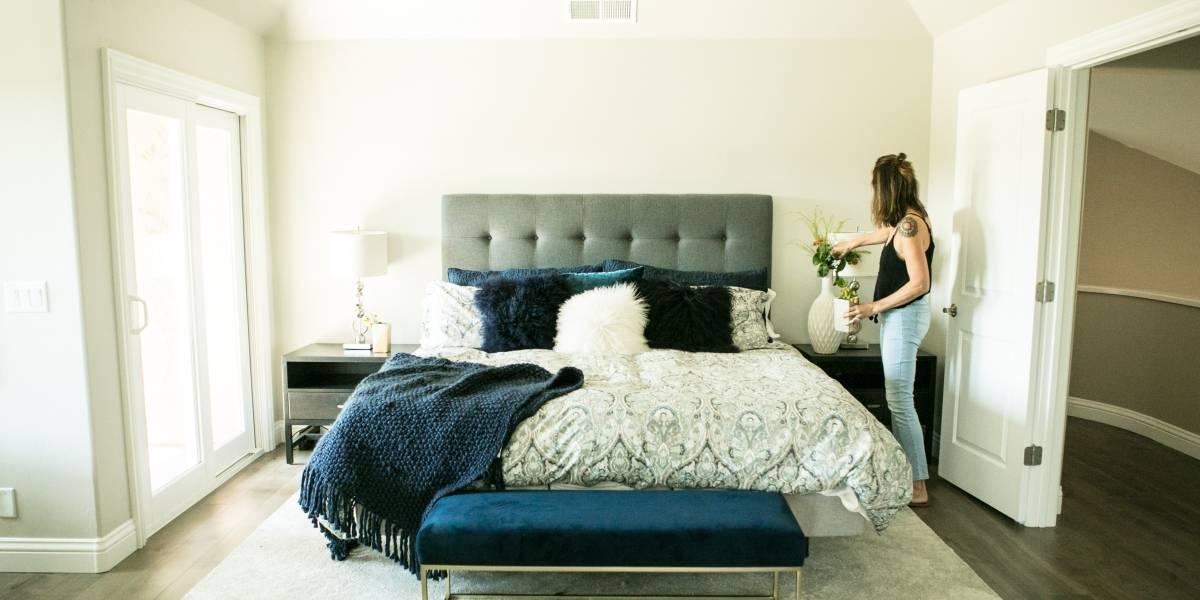 10 quartos minimalistas que vão inspirar sua próxima decoração