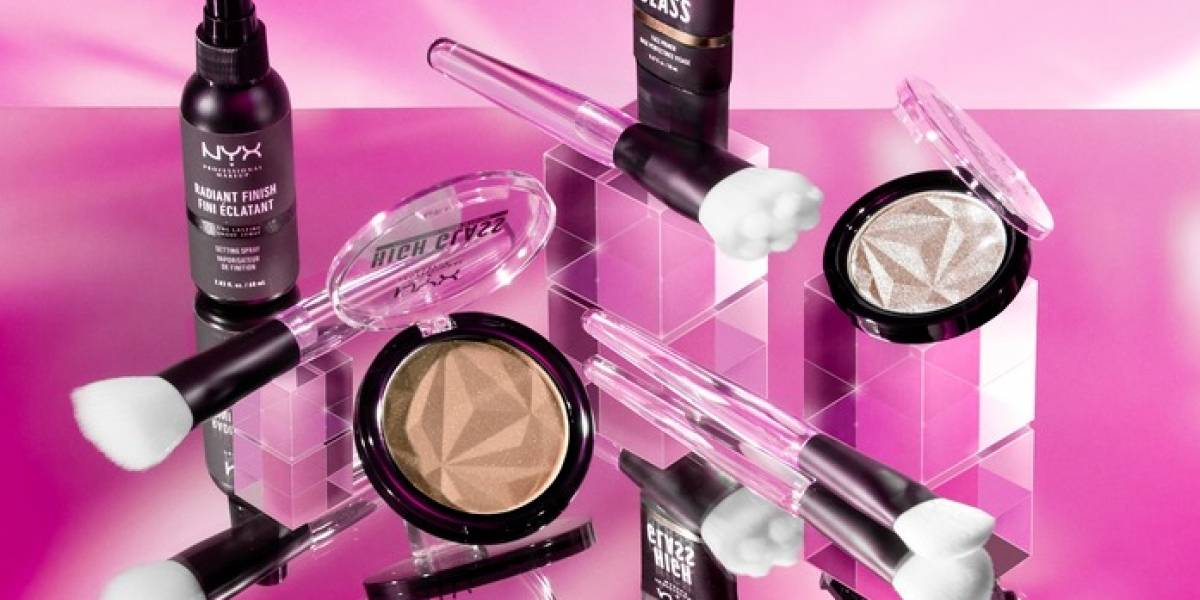 Nueva tendencia para lucir una piel de cristal