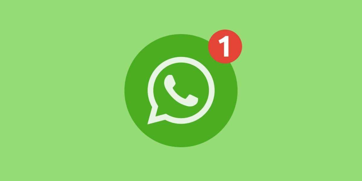 WhatsApp: pronto podrás eliminar mensajes ya enviados y así funcionará