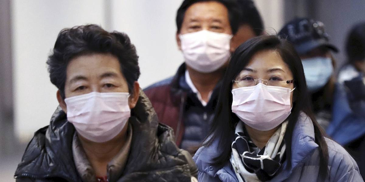 Coronavirus: esto debes tener en tu hogar en caso de enfermar