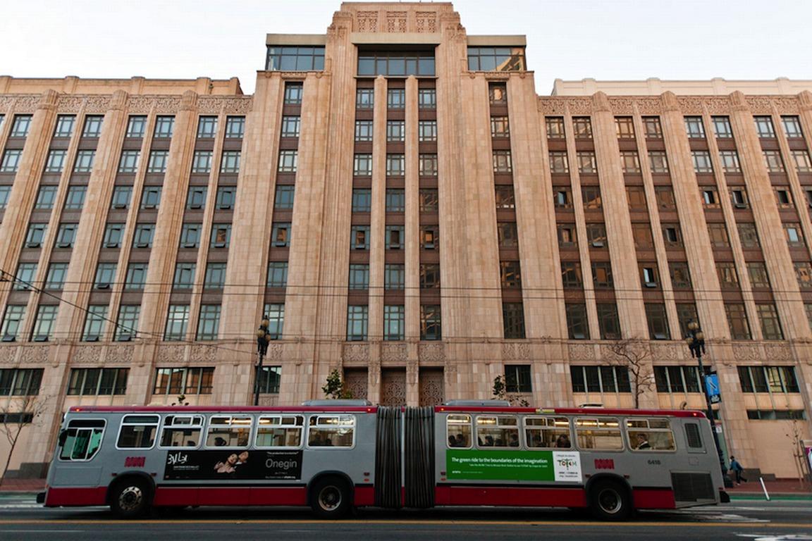 Twitter y Google piden a empleados hacer 'home office' por Covid-19